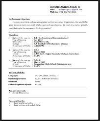 Resume Best Resume Format Doc Resume Headline For Fresher by Write My Economics Cover Letter Esl Dissertation Writers Site For