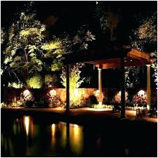 portfolio led landscape lighting portfolio solar landscape lights portfolio outdoor landscape