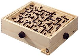 how to make wooden games 12 wooden game plans