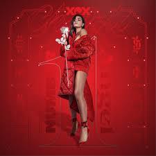 Lay Me Down On A Bed Of Roses Lyrics Charli Xcx U2013 White Roses Lyrics Genius Lyrics