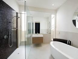 galley bathroom ideas 8 ideal galley bathroom design ideas ewdinteriors