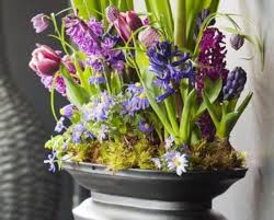 40 flower arrangements table centerpieces and mothers day