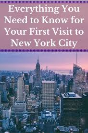 best 25 travel to new york city ideas on travel to