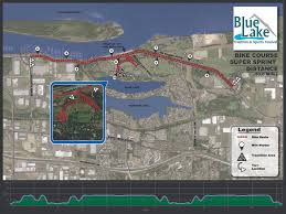 Portland Bike Map by Event Details Why Racing Events