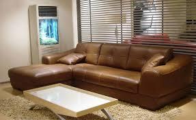 Small L Shaped Leather Sofa Small L Shaped Sofa Bed Sofa Ideas Interior Design