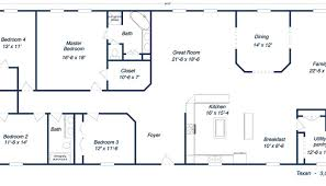 new home building plans best new house plans pictures of new home