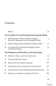 Spanish Teacher Resume Sample Essay Topics On Moral Development Cover Letter For Promotions