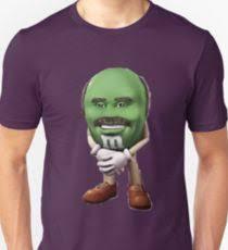 Pyjama Kid Meme - pepe frog t shirts redbubble