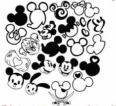 mouse small tattoo designs tattoo collection