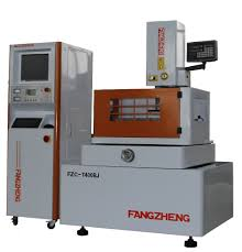used edm machine used edm machine suppliers and manufacturers at