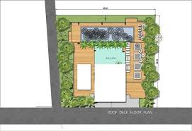 deck floor plan roof deck floor plan deck design and ideas