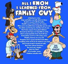 Funny Memes Family Guy - best memes funny google