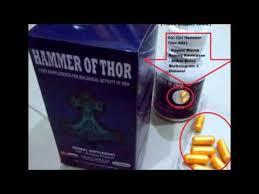 картинки distributor obat kuat thors hammer cream thors of
