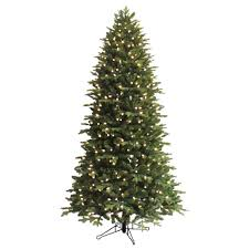 attractive general electric artificial trees part 13