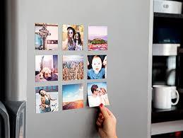 Magnetic Photo Album Photo Magnets U2013 Personalised Magnets Photobox