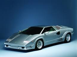 Lamborghini Veneno Blue - lamborghini veneno wallpaper 1920x1080 15406