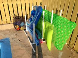 Pvc Patio Furniture Florida - pvc pipe float holder finished projects pinterest pvc pipe