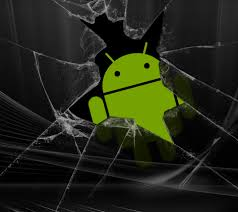 android screen repair broken android touch screen can t unlock solution computers are