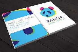 Online Business Card Templates Design Business Cards Online Free Online Business Cards Free Photo