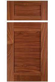 Kitchen Cabinets Walnut Walnut Kitchen Cabinets Texture U0026 Details Pinterest Walnut
