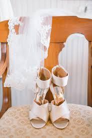 thistle springs ranch wedding addie u0026 anton cleburne tx