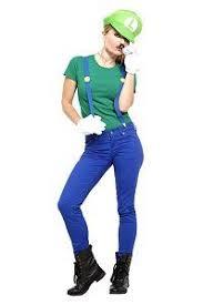 i do have skinny jeans this color u2026 pinteres u2026