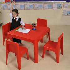 childrens plastic table and chairs childrens plastic table and chairs childrens plastic table and