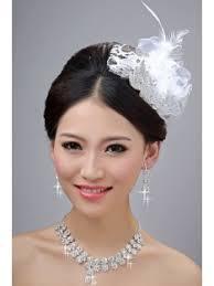 bridal headpieces uk wedding headpieces cheap bridal headpieces uk dreamydress