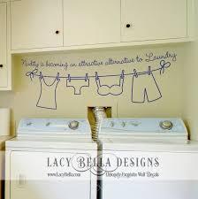 Wall Decor For Laundry Room Laundry Laundry Room Wall Signs With Laundry Room Signs Wall