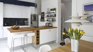 armoire coulissante cuisine armoire coulissante cuisine ikea armoire pour cuisine armoire pour