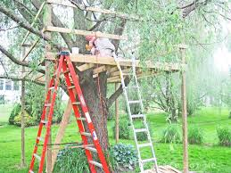 backyards stupendous backyard fort kits how to build a tree tos