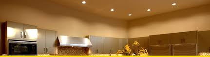 Recessed Lighting Installation Recessed Lighting Electrical Install Services Huntsville Al