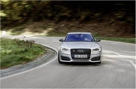 audi sports car best audi sports cars u s report