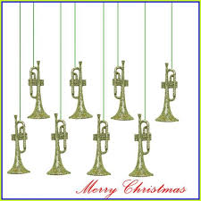 Buy Cheap Christmas Decorations Online India by Buy Christmas Decoration Online At Cheap Price In India Free