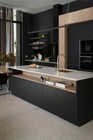 interior kitchen designs modern design takes kitchen makeovers from basic to