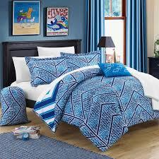 Twin Extra Long Comforter Chic Home Laredo 8 Piece Twin Xl Comforter Set U0026 Reviews Wayfair