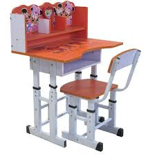 kids furniture interesting children u0027s study table and chair