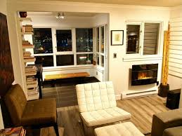 living room ideas with brick fireplace and tv front popular in