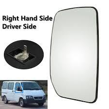 nissan micra left wing mirror online buy wholesale nissan mirror from china nissan mirror