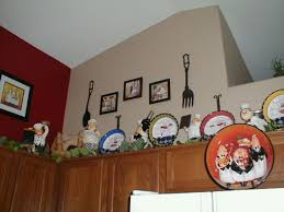 italian themed kitchen ideas italian chef kitchen ideas chef italian bistro type