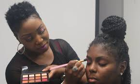 makeup school michigan the of makeup creative hair school of cosmetology