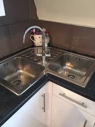 Kitchen Sinks Toronto Corner Kitchen Sinks