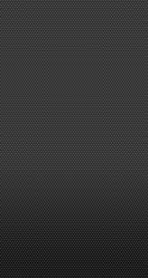 dark grey wallpaper iphone 33 new wallpapers from ios 7 for iphone ipod touch