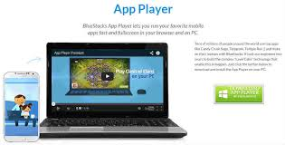android emulator for mac how to and install bluestacks android emulator on pc
