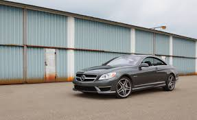 2012 mercedes benz cl63 amg test u2013 review u2013 car and driver