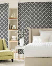 modern wallpaper for living room peenmedia com