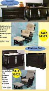baby furniture kitchener waterloo cribs sale factory