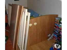 chambre bebe gautier chambre bébé gautier galipette 100 images chambre enfant