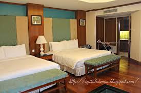 hotel grand lexis port dickson syira lokman percutian menarik di grand lexis port dickson