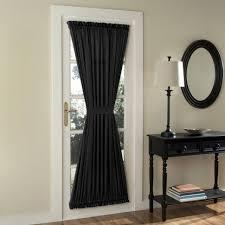 Small Door Curtains Curtain Curtain Curtains For Small Door Window Windowscurtains